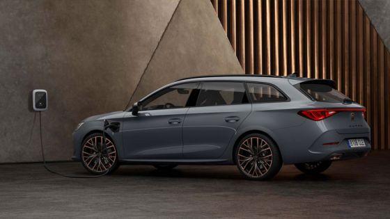 León ST Ocasión por 25.500€